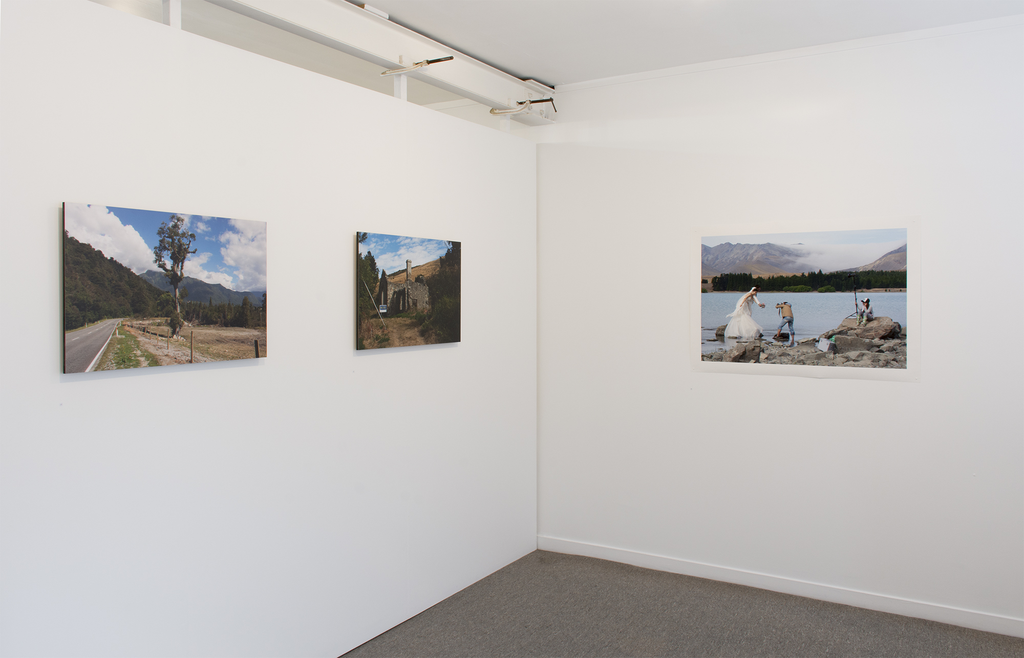 Photospace Gallery Wellington March/April 2017 #3