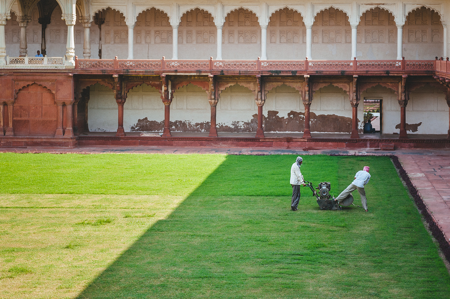 travel-photography-asia-india-agra-red-fort.jpg