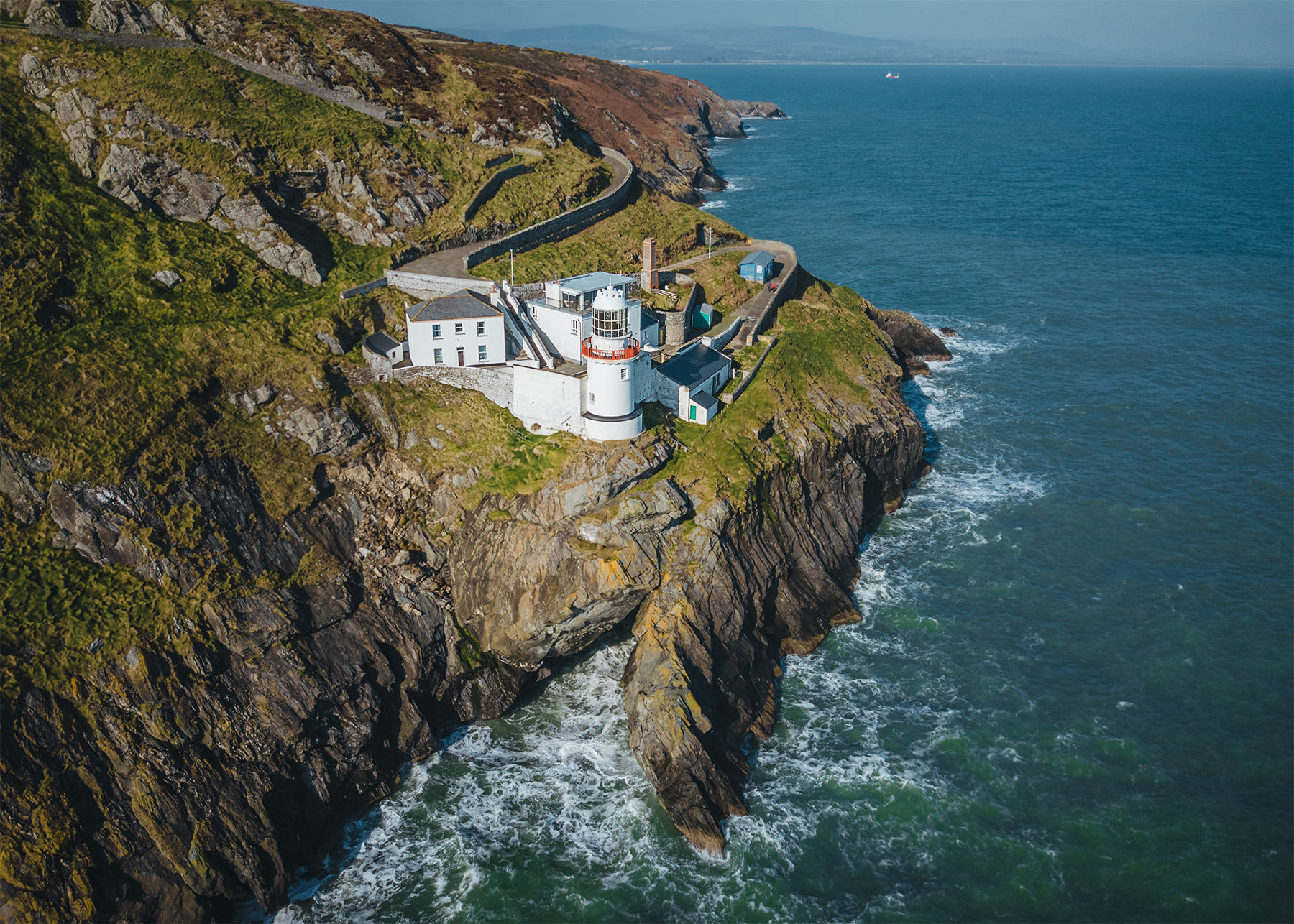 travel-ireland-lighthouse-drone.jpg