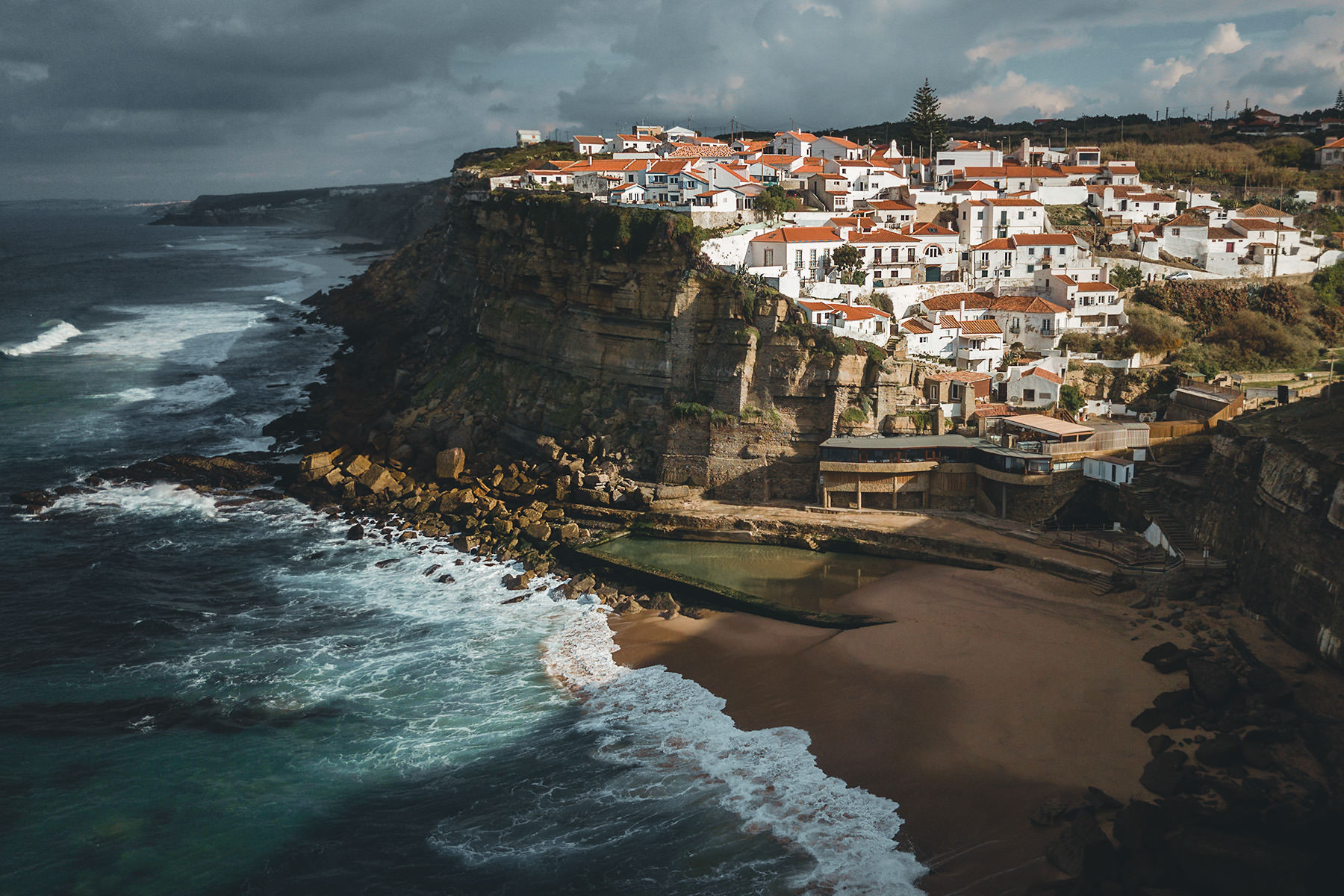 Azenhas-do-Mar-travel-portugal-drone.jpg