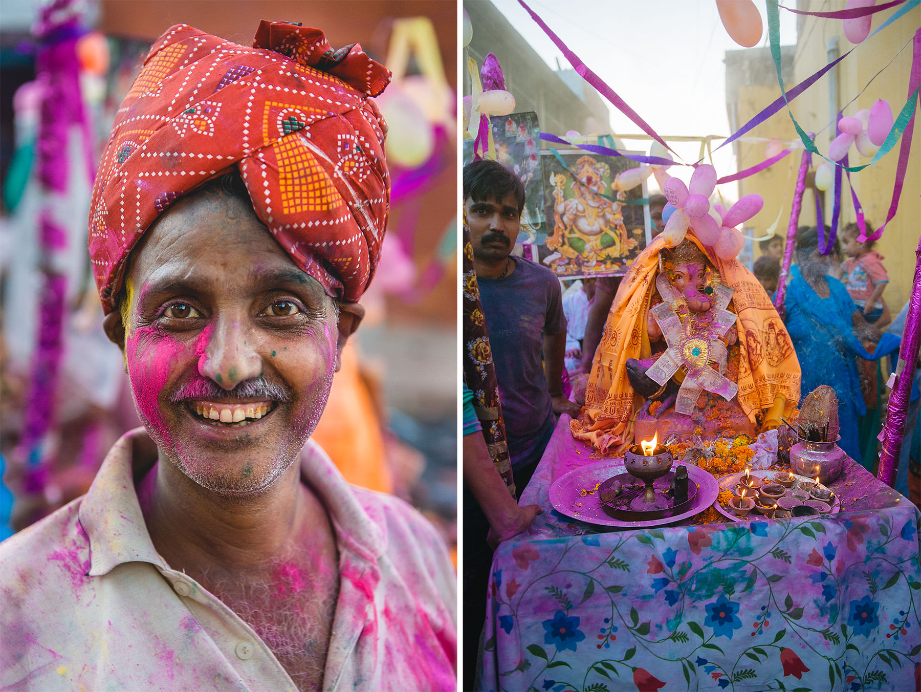 travel-india-portrait-holi.jpg