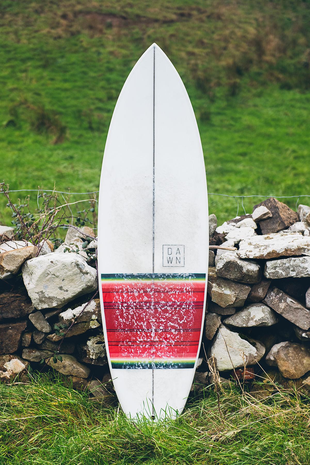 winter-surfing-ireland-sport-adventure-04.jpg