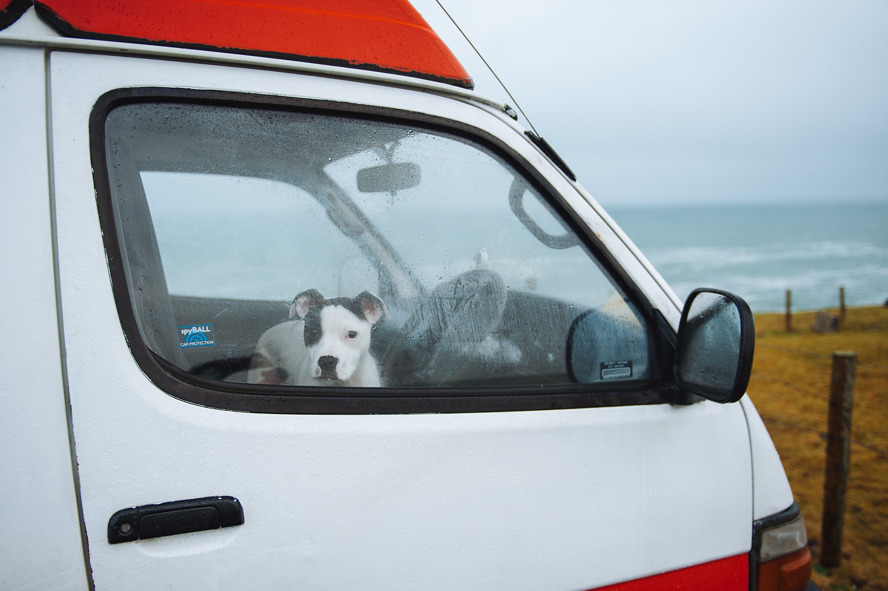 winter-surfing-ireland-sport-adventure-05.jpg