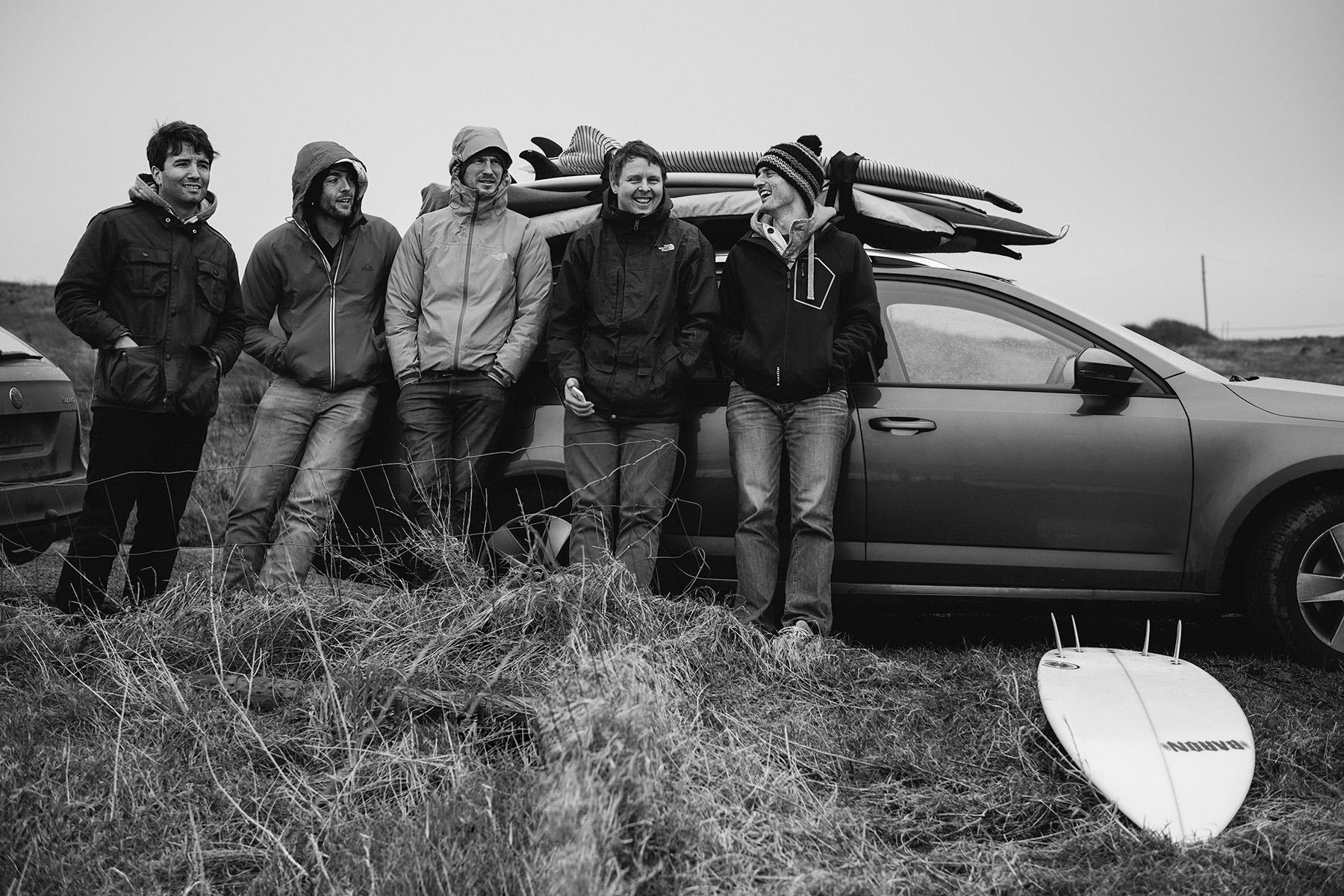 winter-surfing-ireland-sport-adventure-11.jpg
