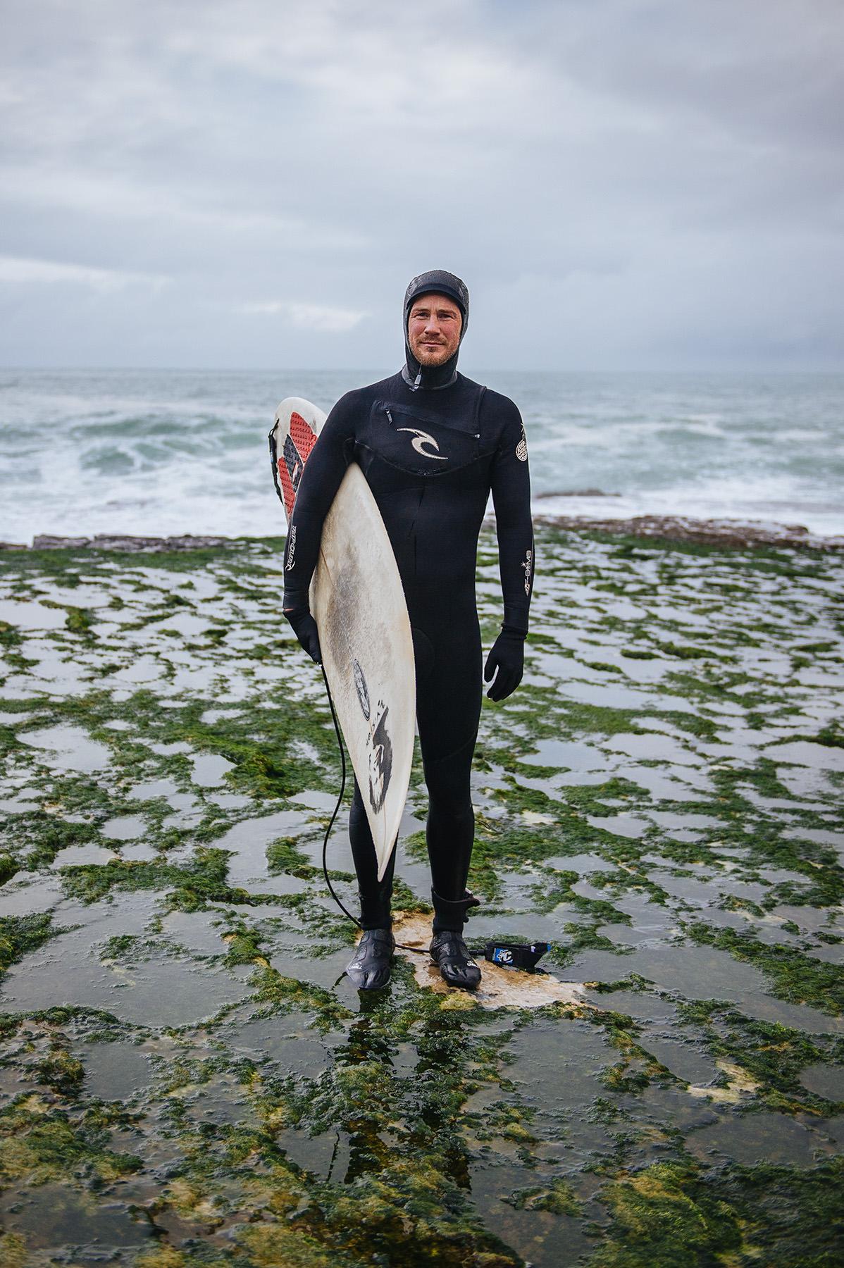 winter-surfing-ireland-sport-adventure-12.jpg