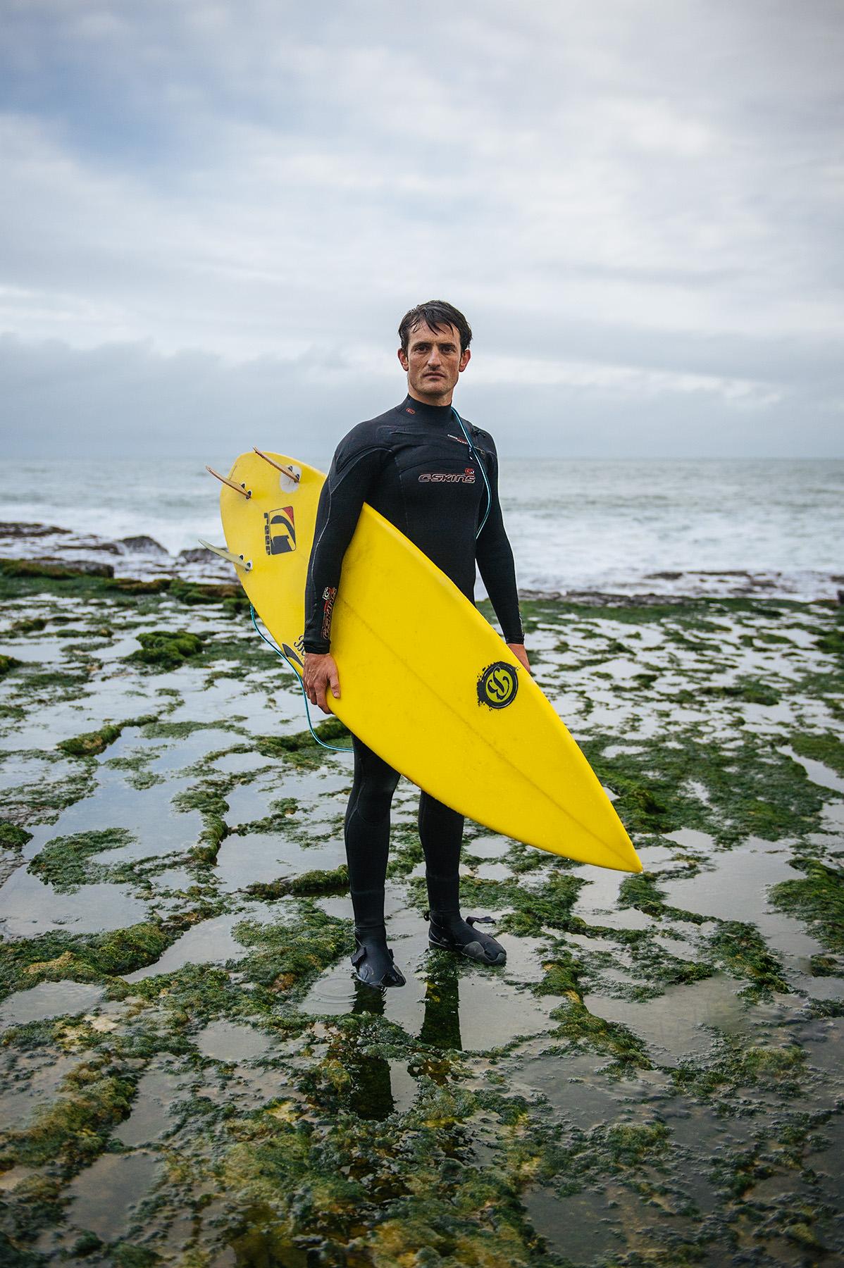 winter-surfing-ireland-sport-adventure-13.jpg