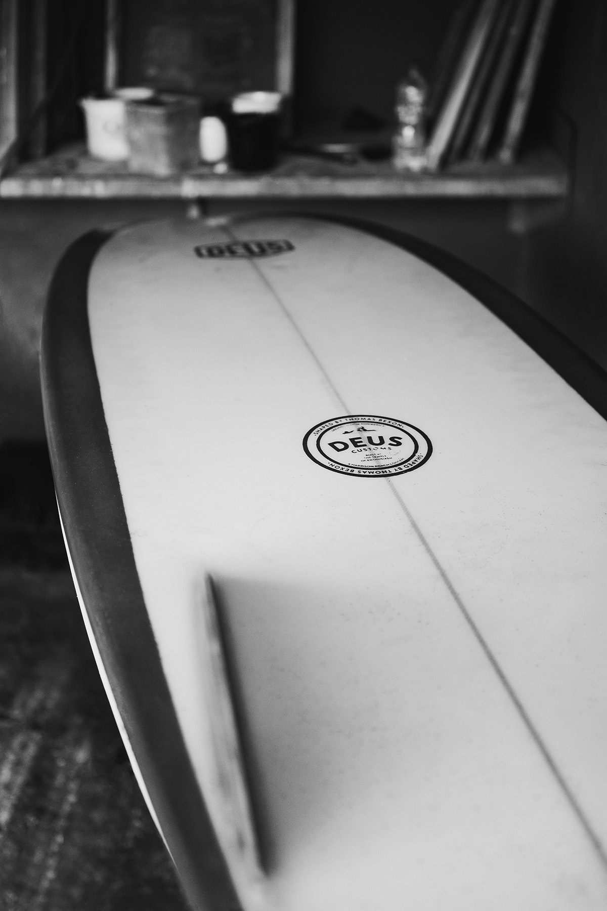 bali-surfing-canggu-deus-aurfboard-travel.jpg