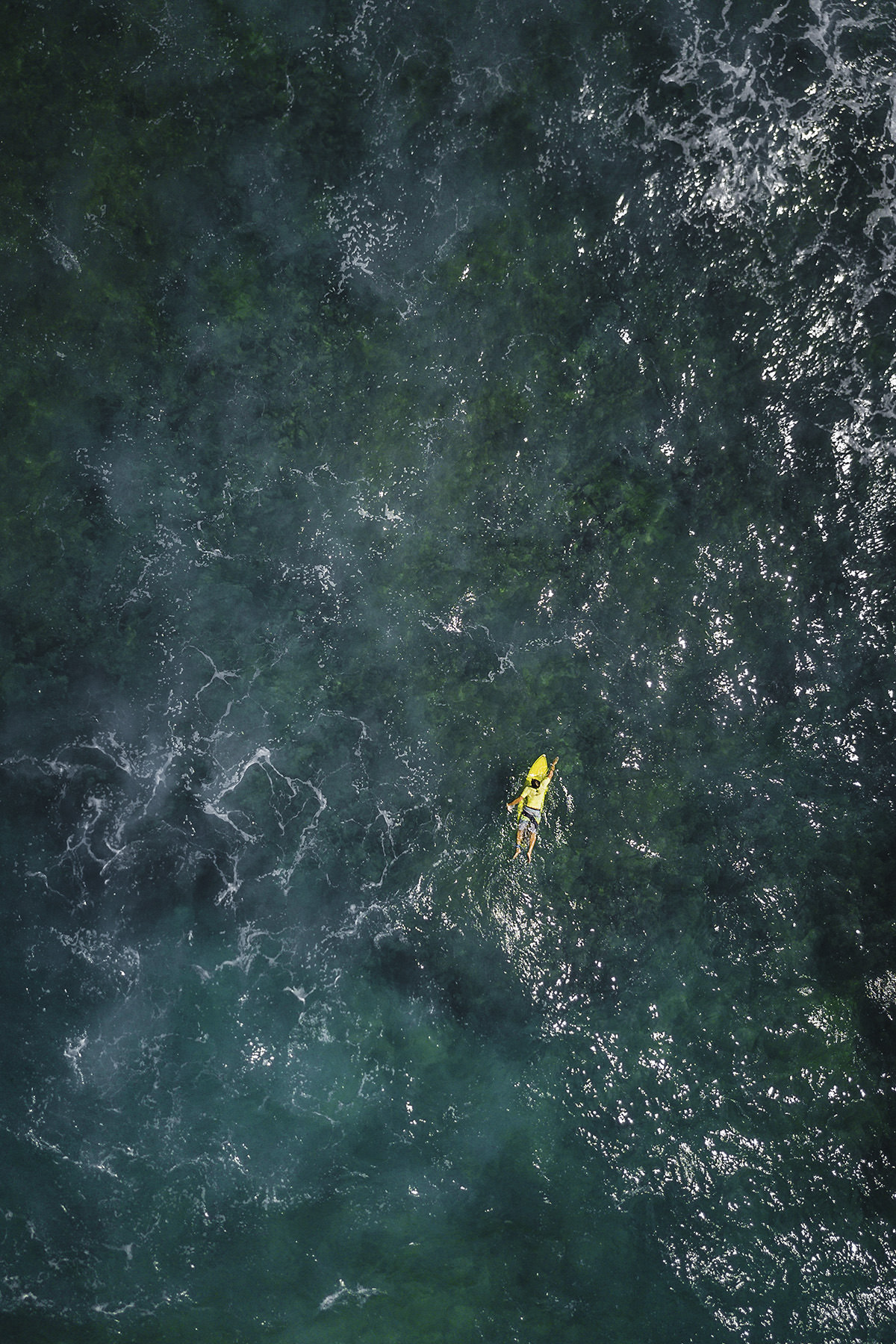 bali-surfing-uluwatu-travel-surfer-drone.jpg