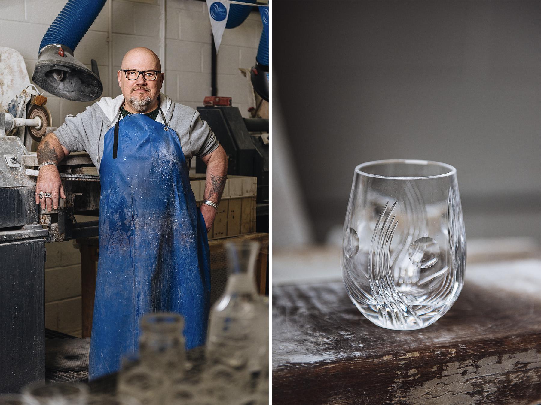 irish-whiskey-whisky-dingle-crystal-01.jpg