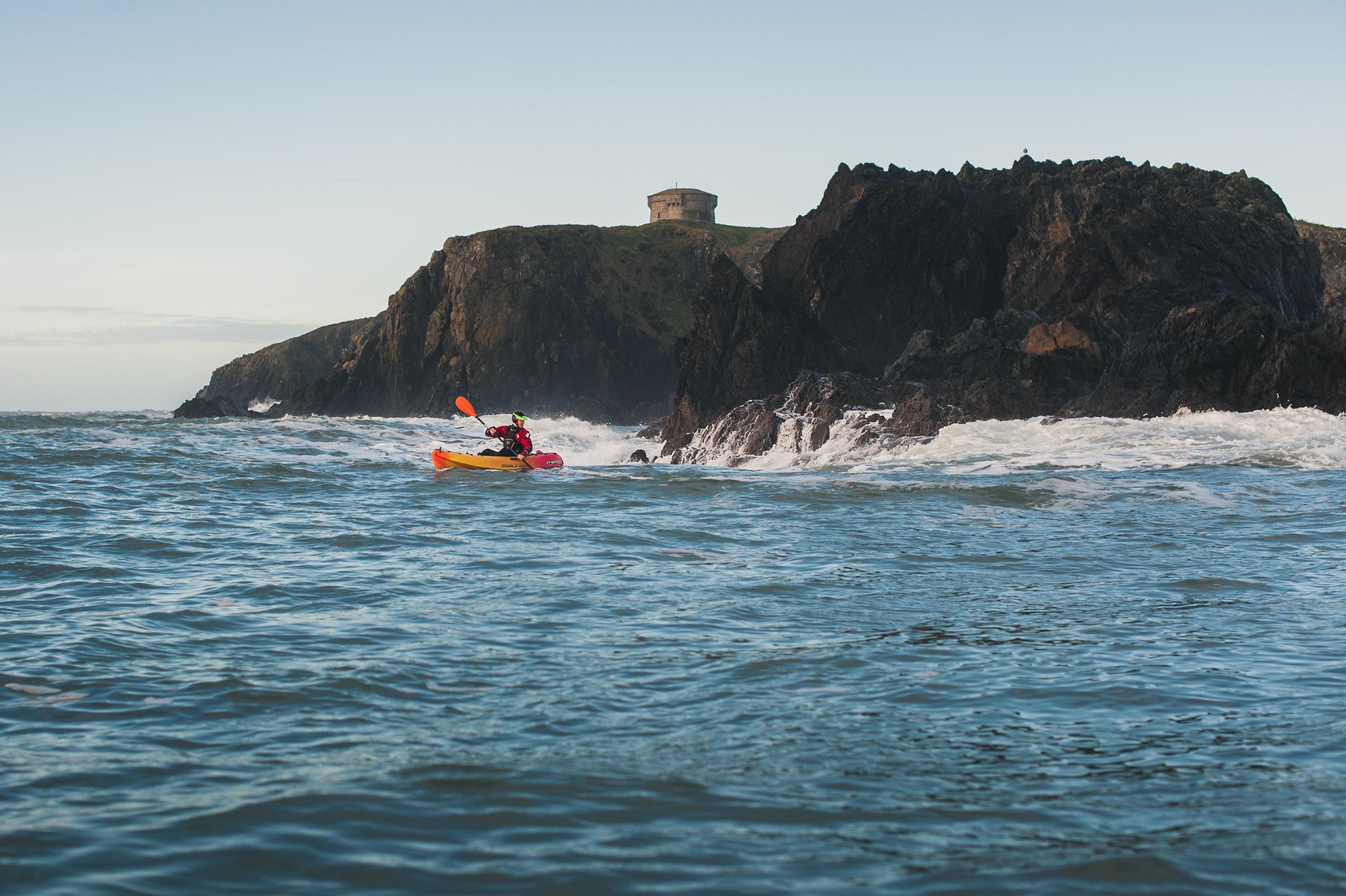 10-outdoor-seak-kayaking-kayak-adventure-ireland-hook-penninsula.jpg