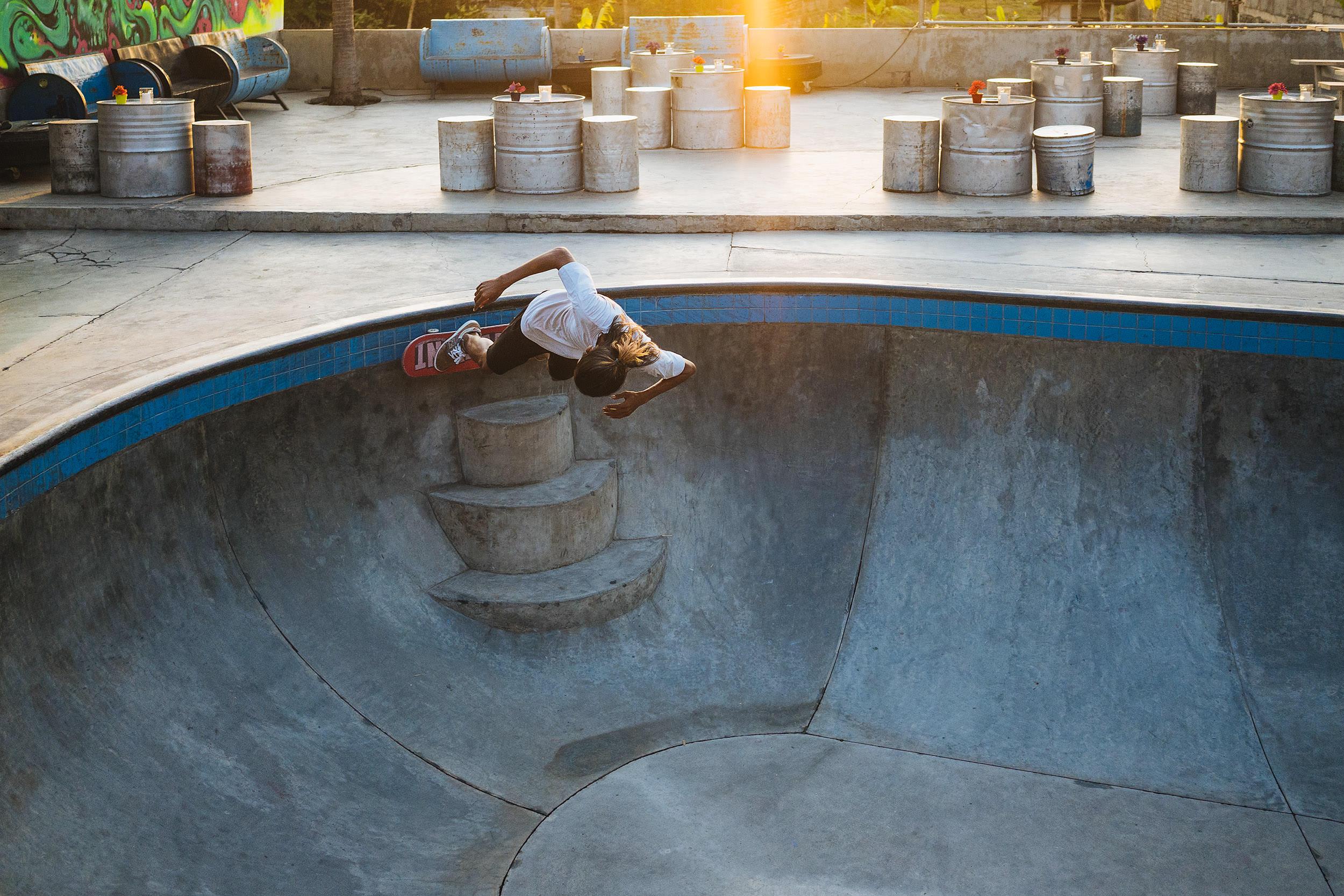 12-outdoor-skateboarding-pretty-poison-bali-skate.jpg