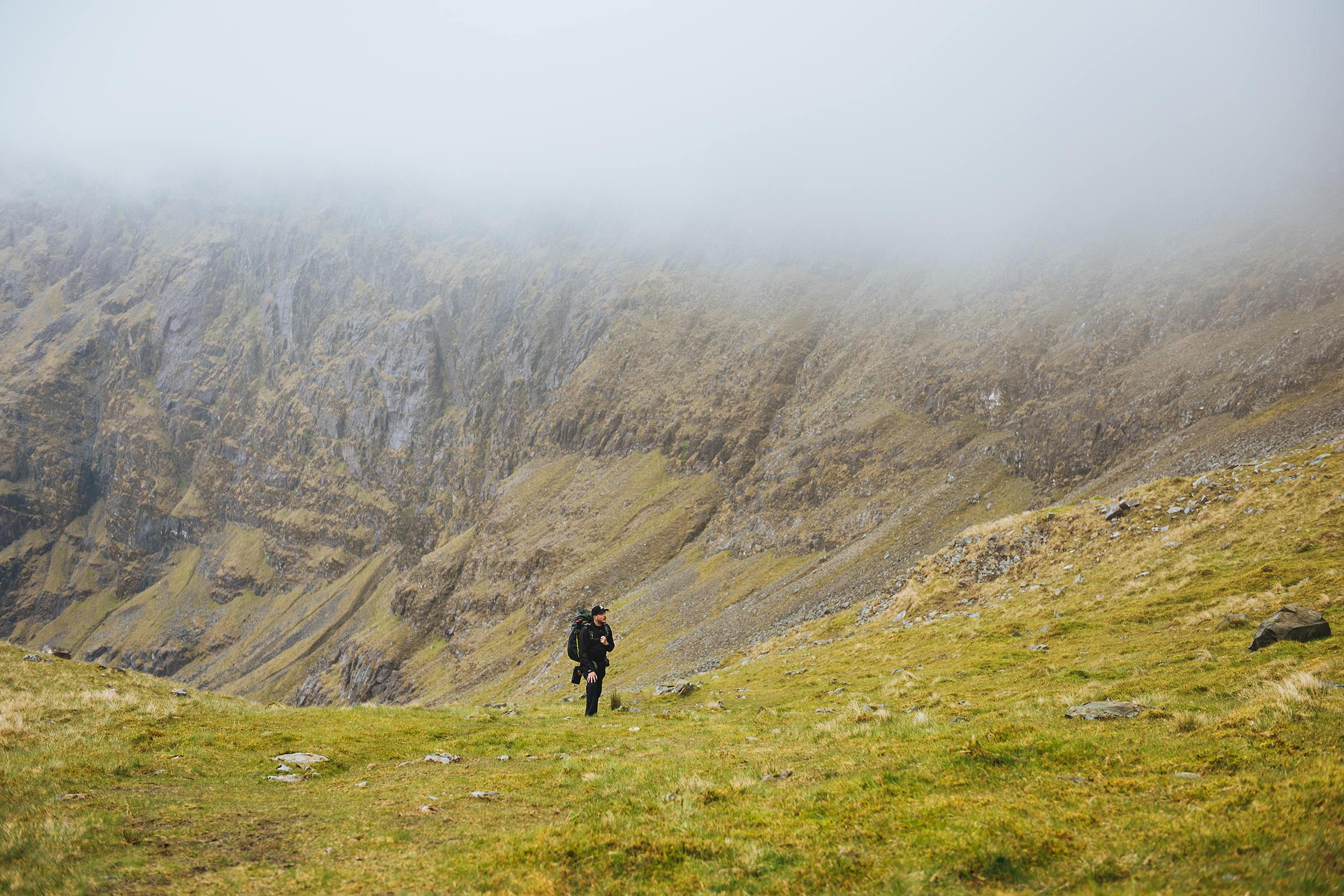 14-outdoor-ireland-mountains-adventure-hiking-mweelrea.jpg