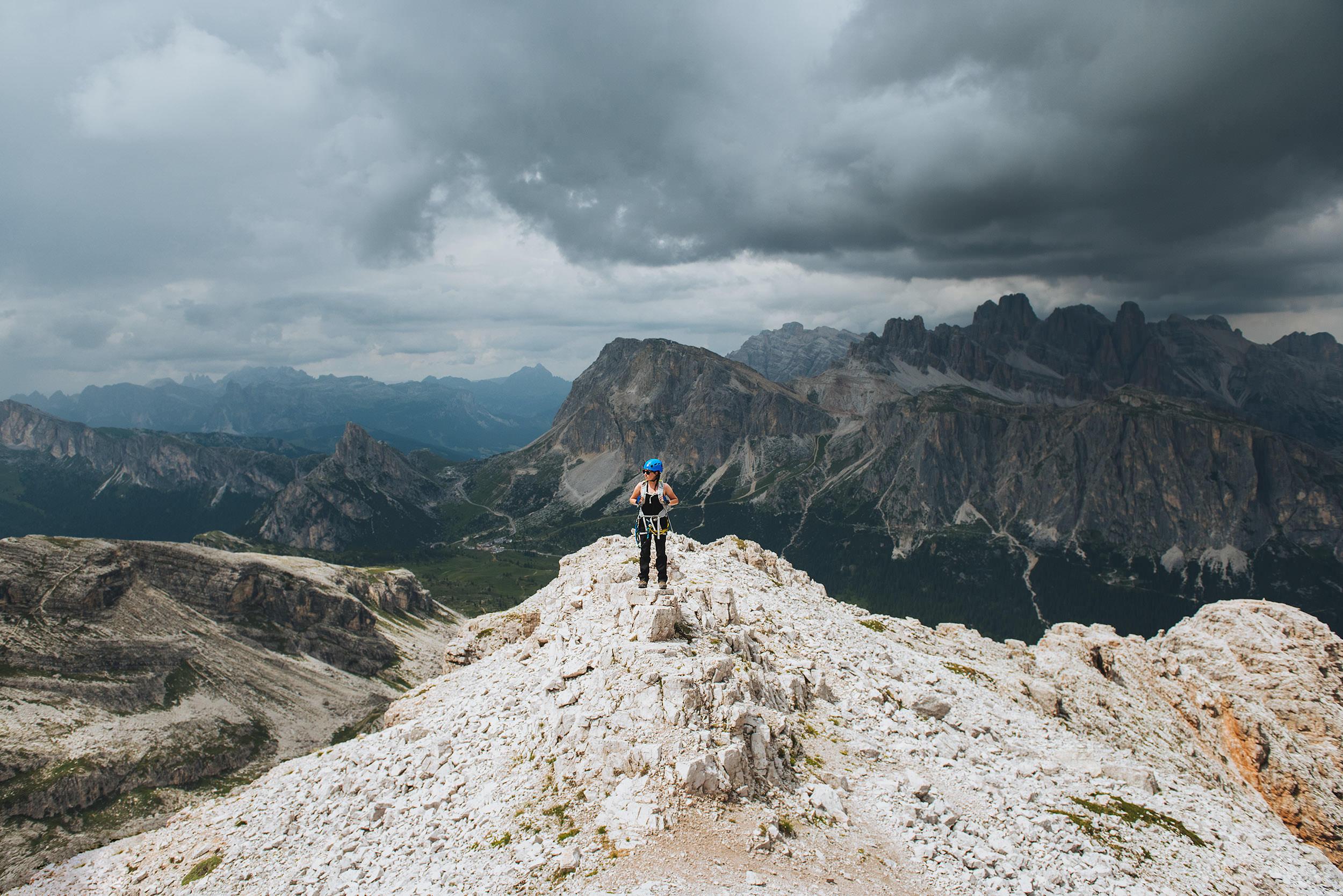 18-outdoor-adventure-mountains-via-ferrata-climbing-italy-dolomites.jpg