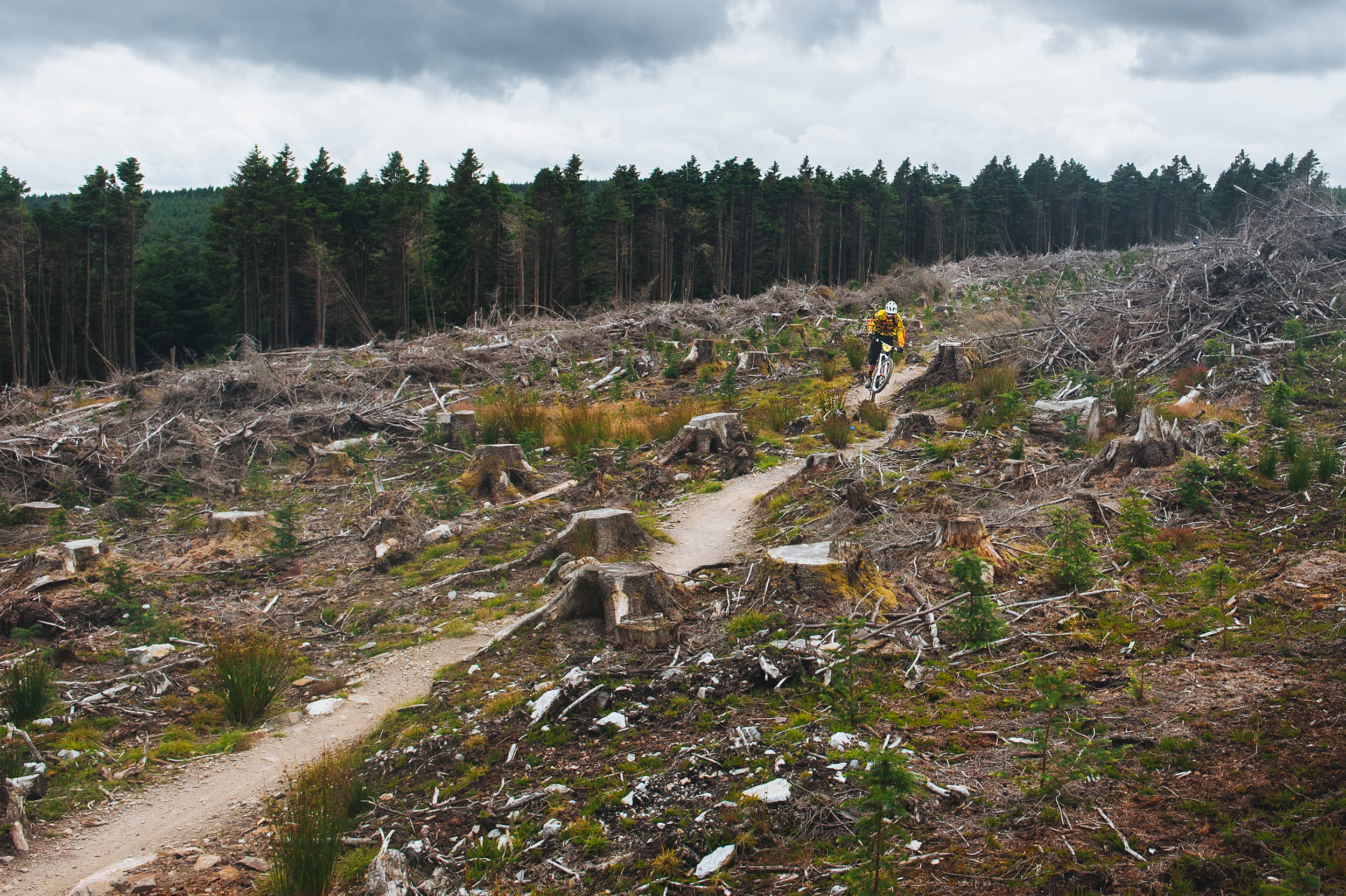 26-outdoor-ireland-mountains-wicklow-mountain-biking-MTB.jpg