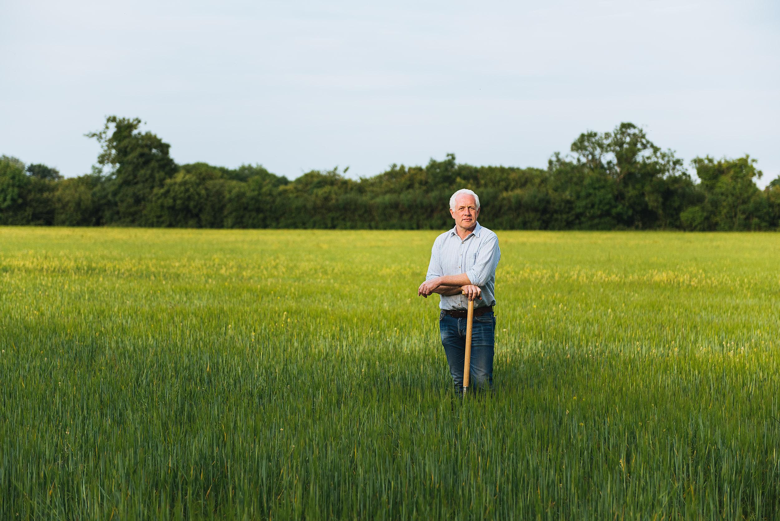 bio-dynamic-farmer-whiskey-barley-01.jpg