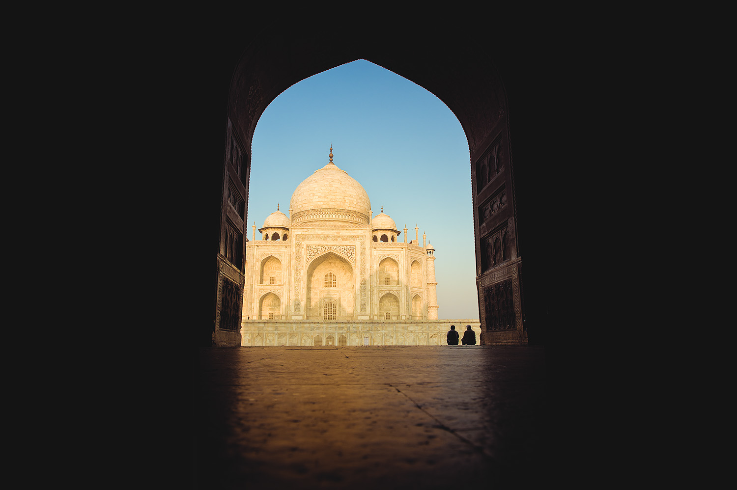 travel-photography-asia-india-agra-taj-mahal.jpg