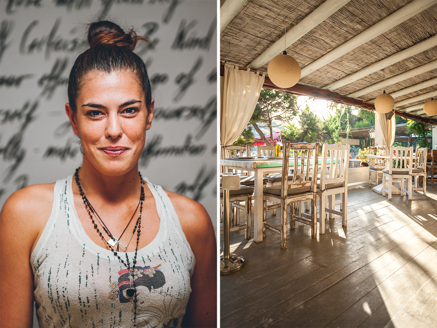 editorial-travel-photography-ibiza-portrait-restaurant.jpg