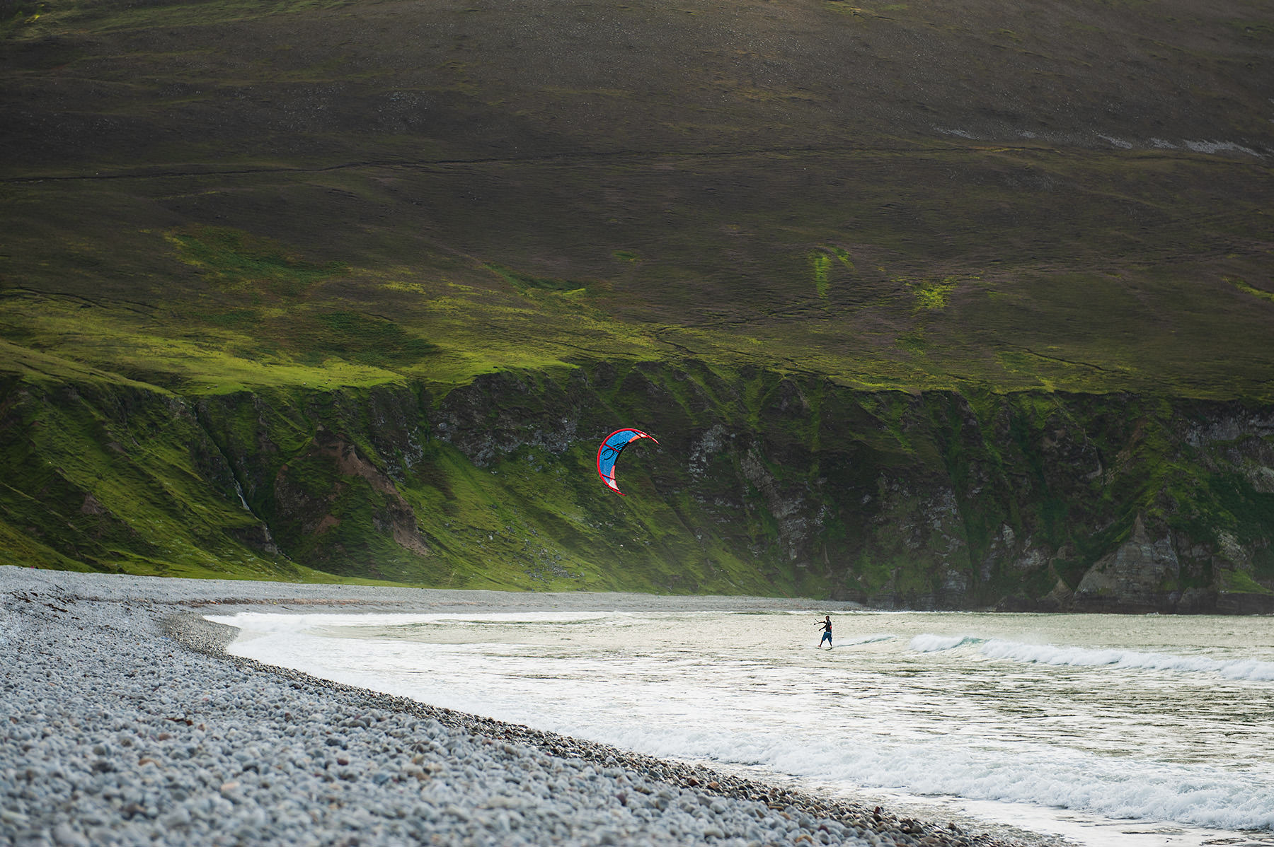03-outdoor-kite-surfing-ireland-achill-island-pure-magic.jpg