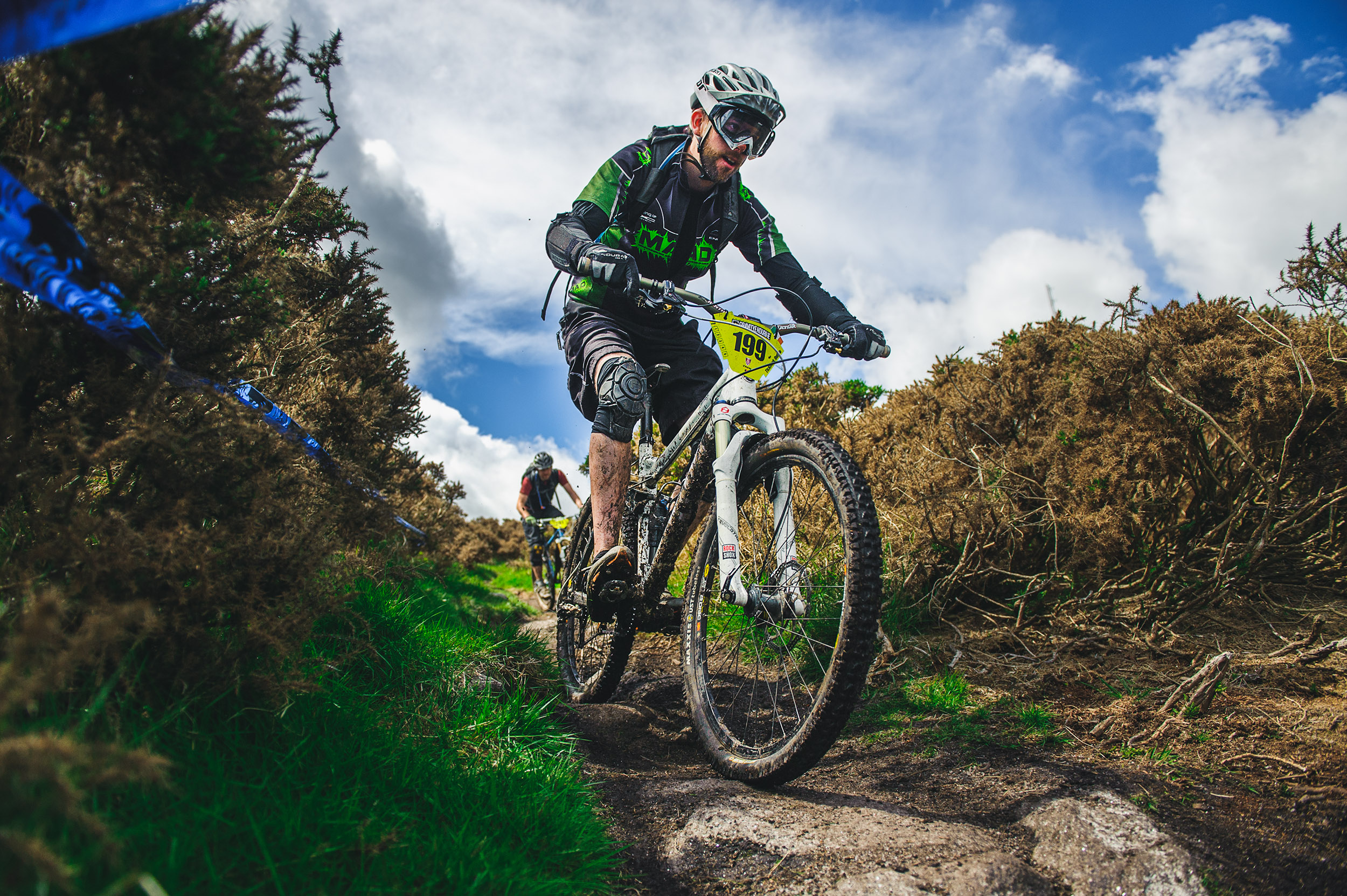25-outdoor-ireland-mountains-wicklow-mountain-biking-MTB.jpg