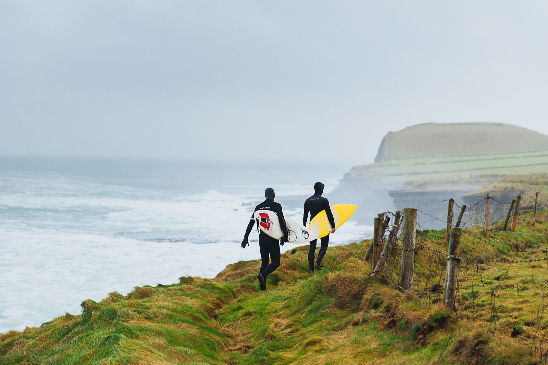 winter-surfing-ireland-sport-adventure-18.jpg