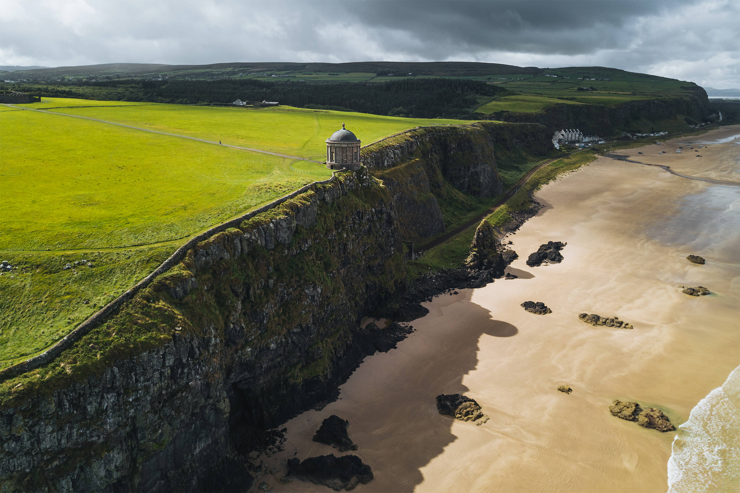 01-travel-northern-ireland-county-antrim-benone-beach-drone.jpg