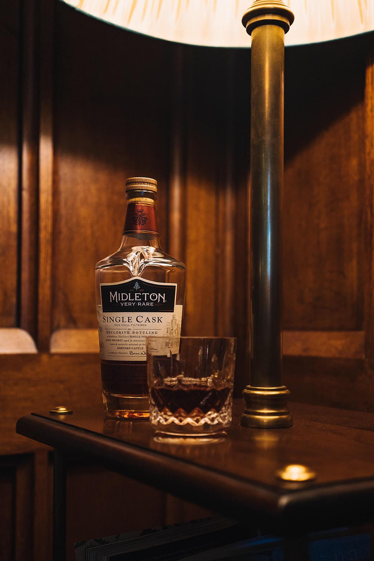 ashford-castle-hotel-ireland-midleton-whiskey-02.jpg