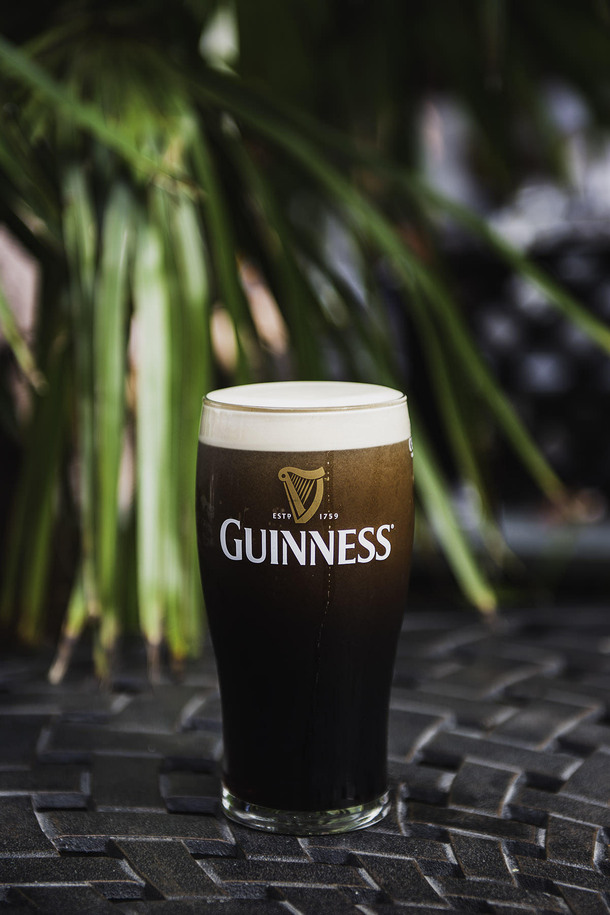 14-travel-ireland-dublin-guinness-beer.jpg