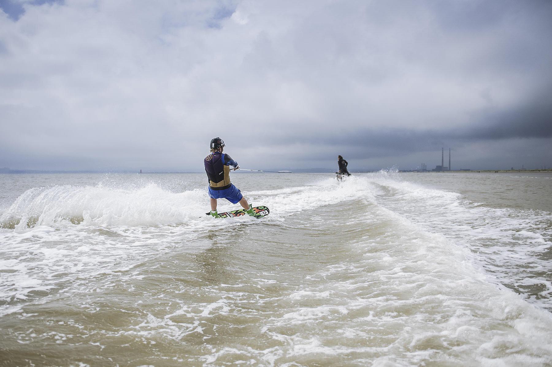 30-outdoor-wake-boarding-dublin-ireland-water-sport.jpg