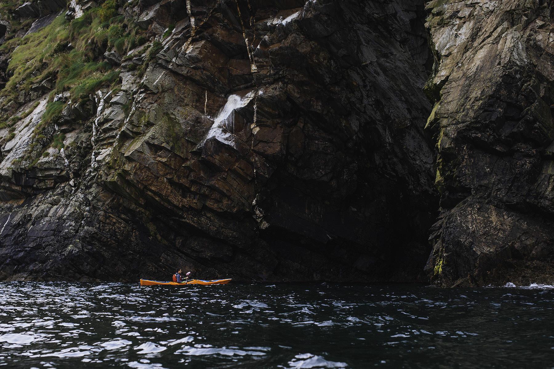 outdoor-adventure-sea-kayaking-ireland-fort-dunree.jpg