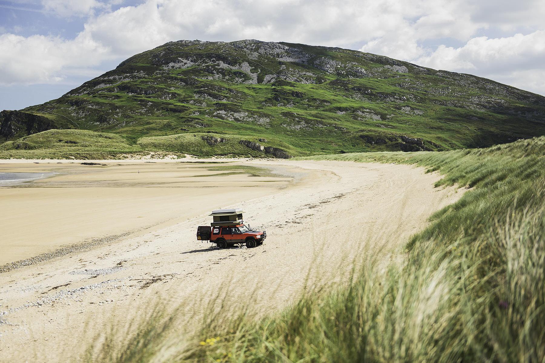 travel-outdoor-ireland-inishowen-beach-camping.jpg
