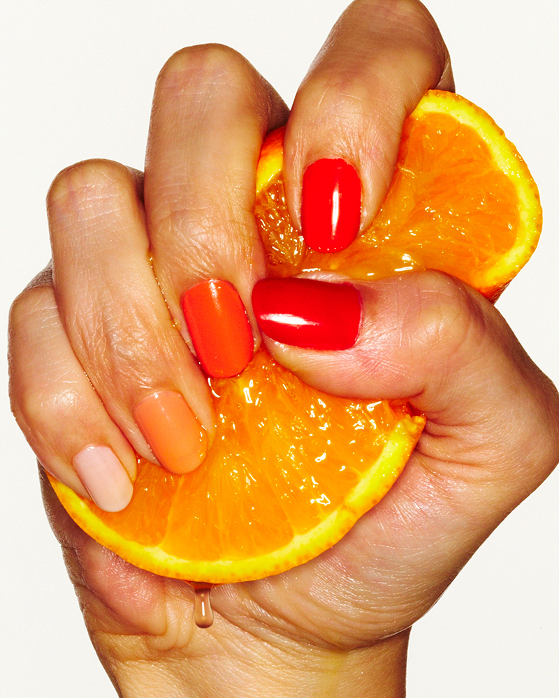 orange squeeze.jpg