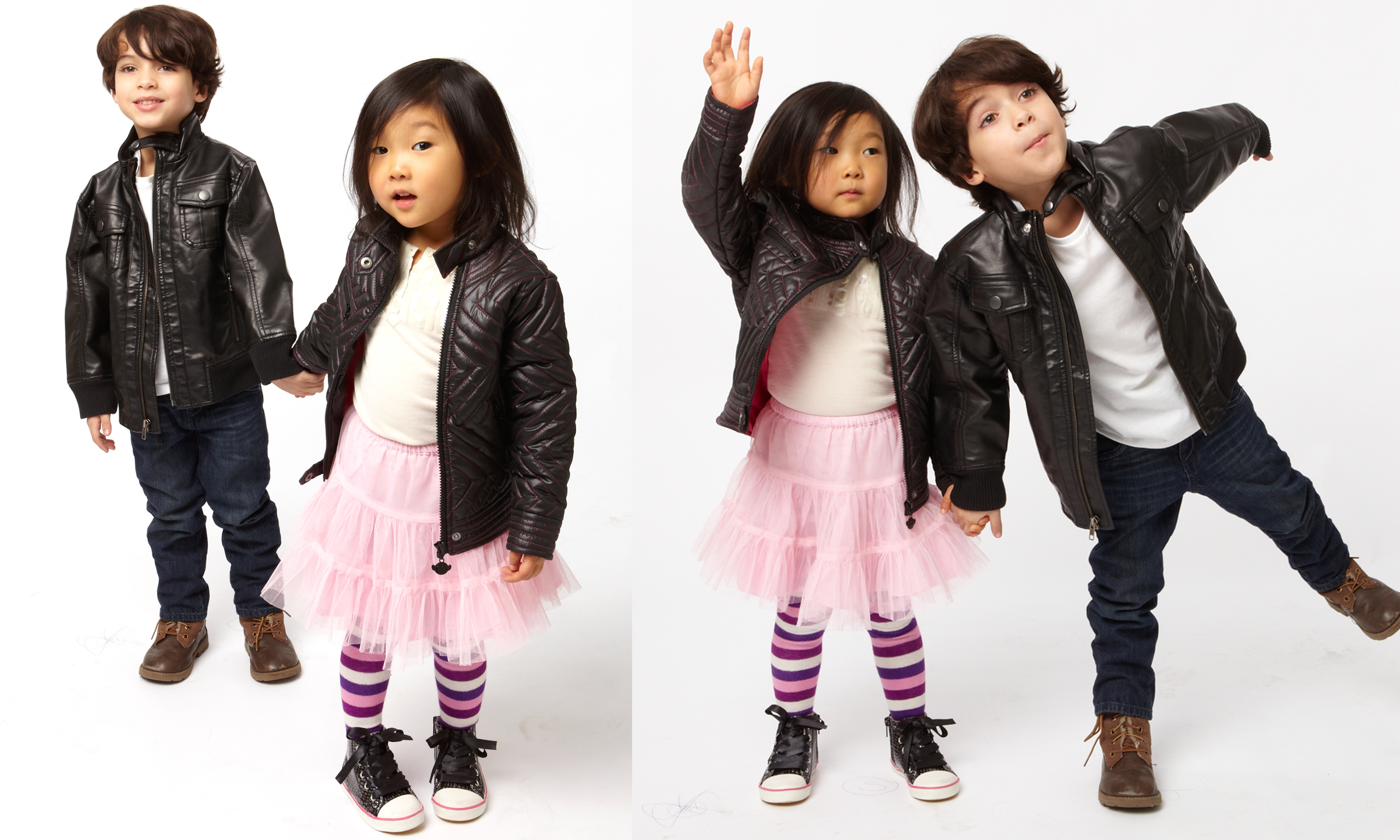 lil'hipsters.jpg