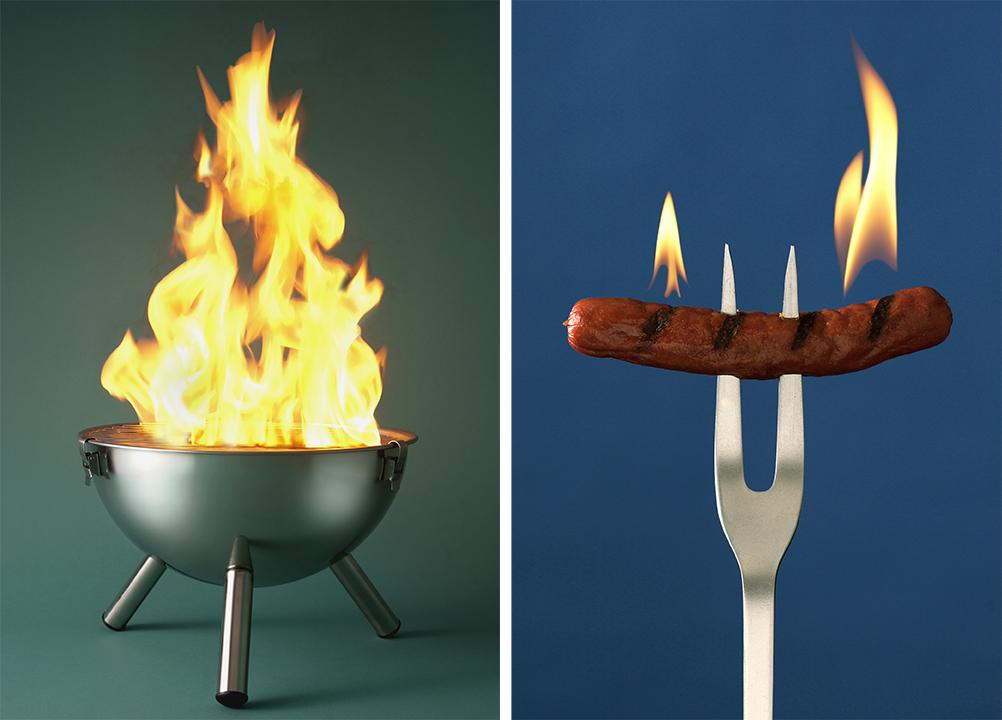 weiner grill.jpg