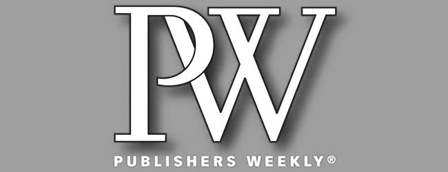 Publishers logo.jpg