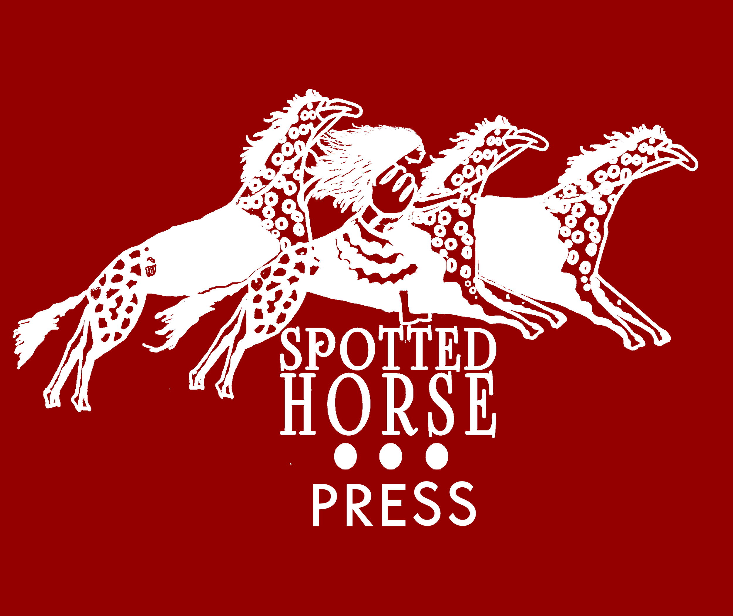 Spotted Horse Logo 2018 - PRESS.png