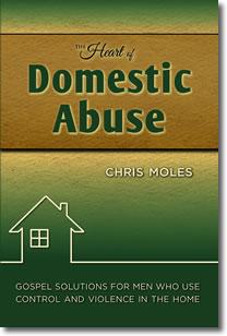 Heart-of-Domestic-Abuse.jpg