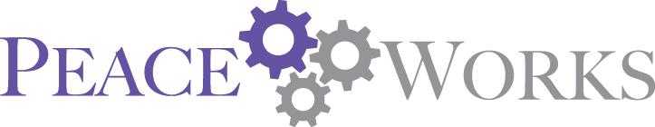 Peace Works Logo PURPLE 1 RGB.jpg