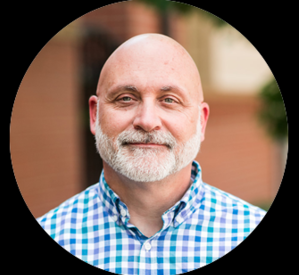 2018-speaker_greg-wilson.png