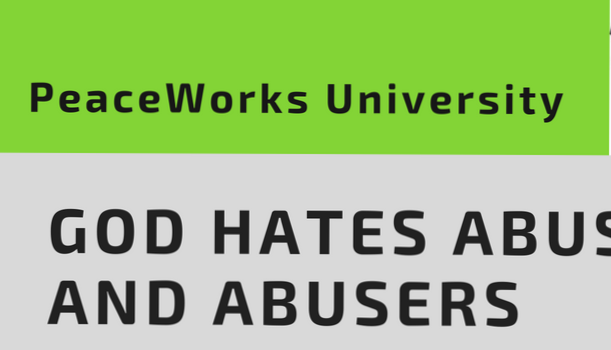 9-18 God Hates Abuse and Abusers (2).png
