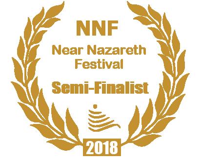Semi-finalist_Logo-NNF-2018.png