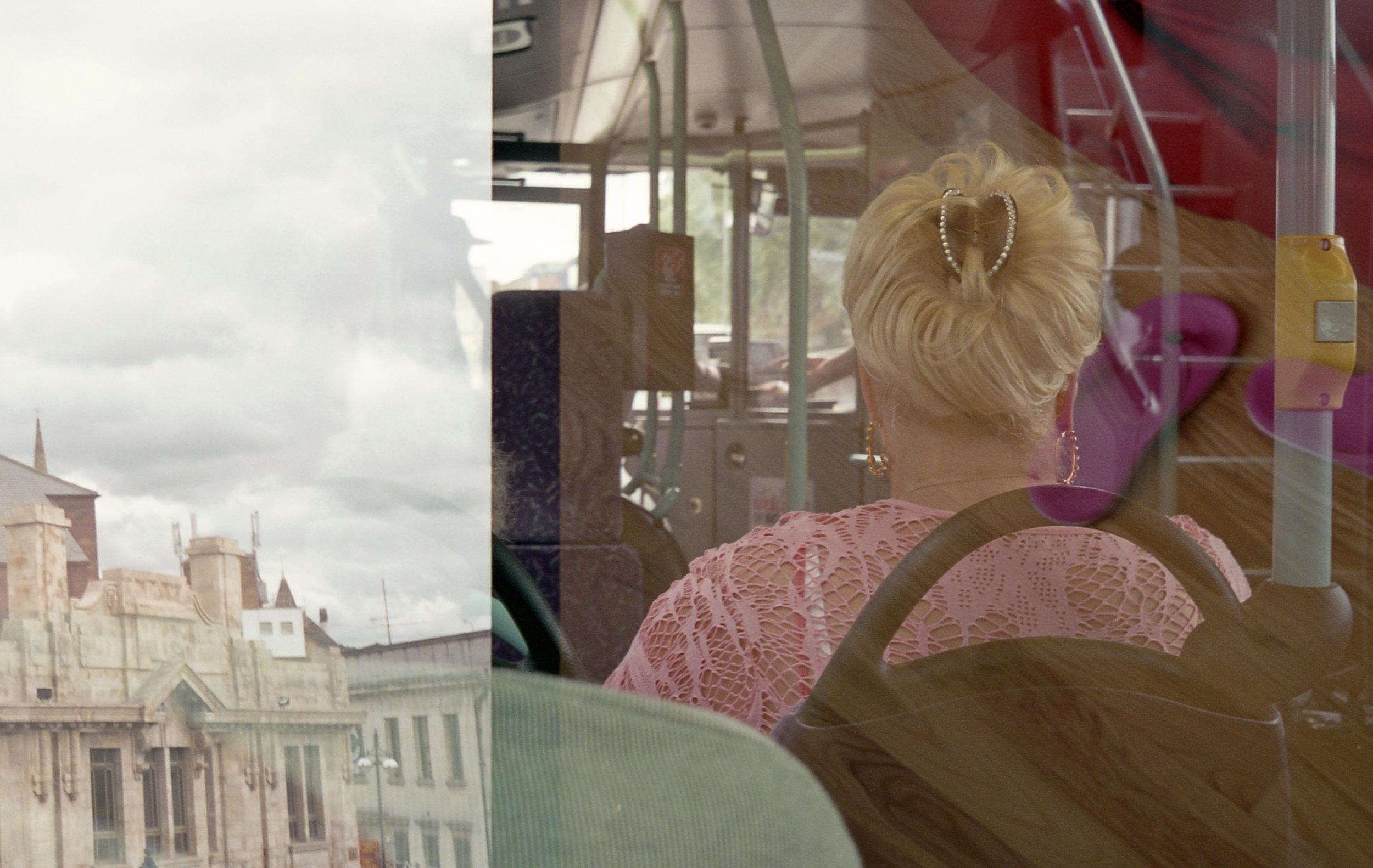 Woman On The Bus.jpg