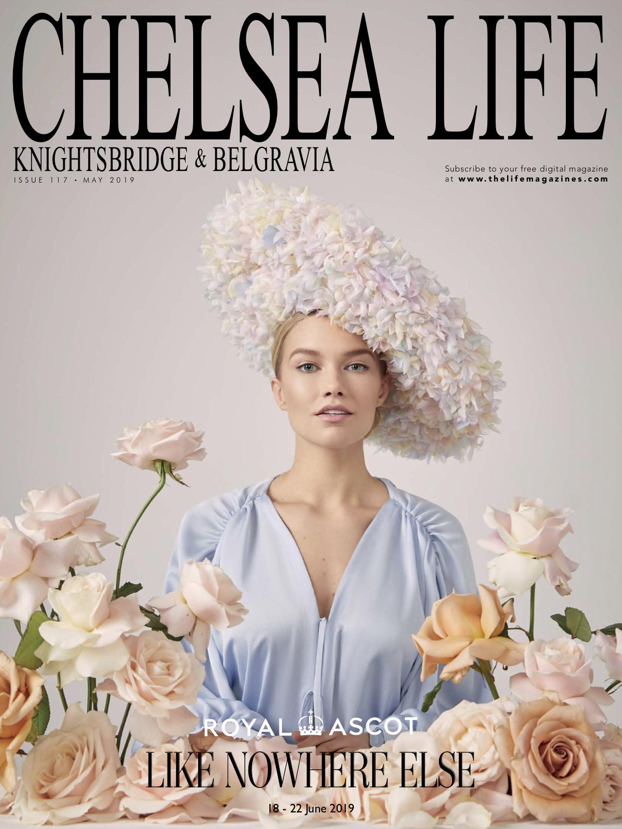 CHELSEA COVER.jpg