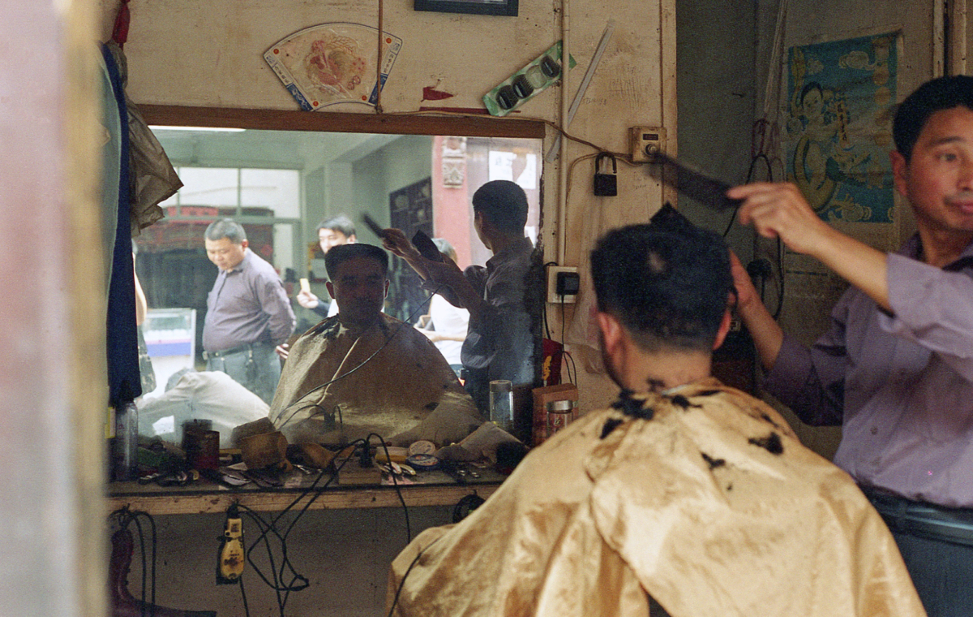 Barbershop, China.jpg