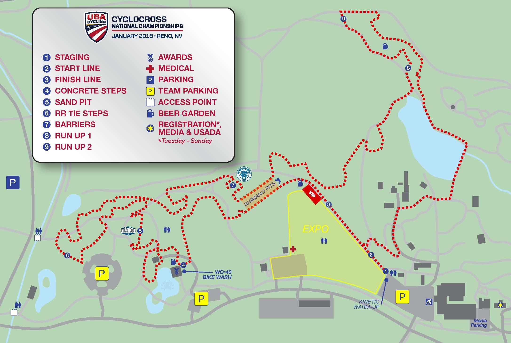 Reno Base Map 0105 v1.jpg
