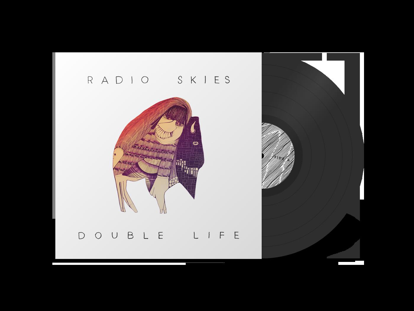 DL as vinyl_trans.png