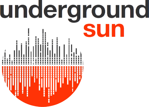 Underground-Sun-Logo-Clear-BG-A.png