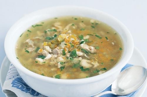 Chicken-Soup.jpg