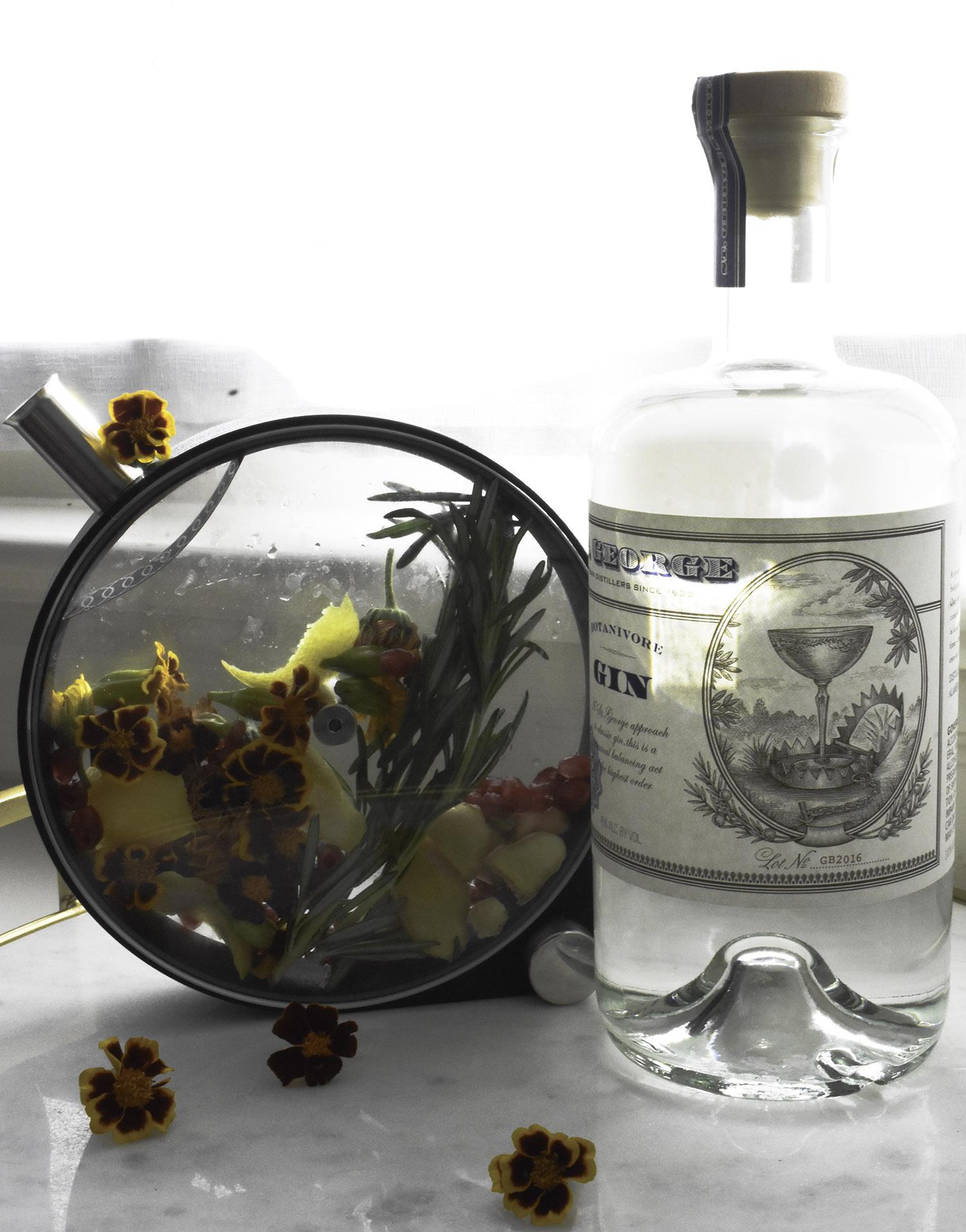 gin1.jpg