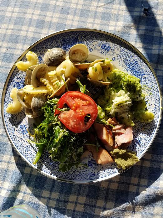 balanced eating healthy keto hemp living organic .jpg