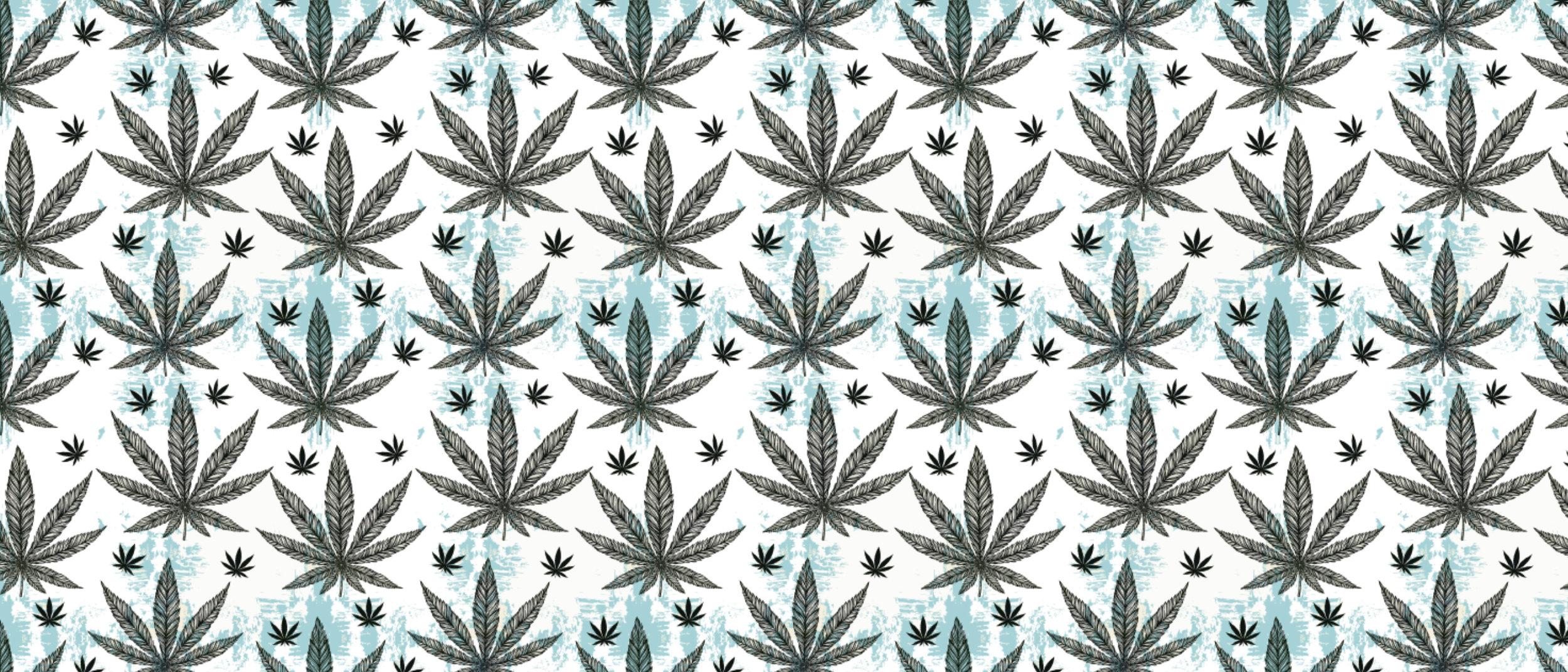 weedpatternfooter.jpg